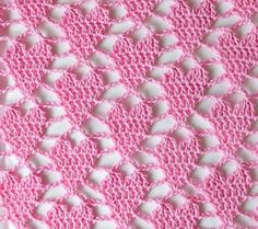 Diy Crafts - Crochet Lace Edging For Shawl New Id - Diy Crafts - Marecipe Crochet Lace Edging, Crochet Diagram, Crochet Chart, Love Crochet, Filet Crochet, Crochet Stitches Patterns, Crochet Designs, Knitting Patterns, Diy Crafts Crochet