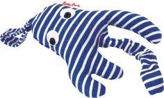 Käthe Kruse Octopussi » Spielkette - Jetzt online kaufen | windeln.de
