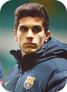 mark Bartra is perfect in every way