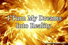 21 Favorite Law of Attraction Quotes and Sayings via Abundance Tapestry