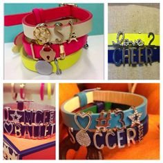 Celebrate your child's passion for sports, dance or cheer with these designs! See more designs at www.facebook.com/kellyskeep Shop online now at www.keep-collective.com/with/kellybgibbs