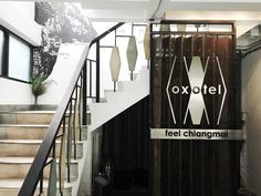 10 of the Chicest Hostels Around the World on domino.com