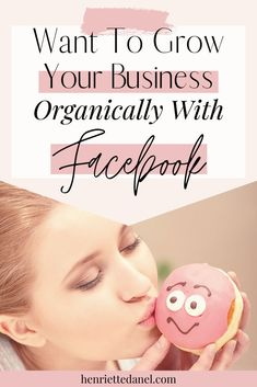 Do you want to grow your business organically with Facebook? This is a question I got asked and jumped head first into this topic, when I started my business. It's easy right, because you're most likely already using Facebook, but how are you using it to grow your business organically? Or are you spending a fortune already on Facebook ads? This video will show you how to grow your business organically with Facebook. Facebook Marketing, Online Marketing, Social Media Marketing, Creative Business, Business Tips, Online Business, Social Media Scheduling Tools, Social Media Tips, Using Facebook For Business
