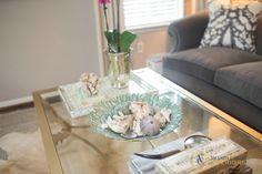 Amanda Carol Interiors | Living Room photos | http://blog.amandacarolinteriors.com