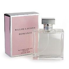 Romance Perfume By Ralph Lauren 3.4 oz Eau De Parfum (Health and Beauty) http://www.amazon.com/dp/B004IWLM6C/?tag=wwwmoynulinfo-20 B004IWLM6C