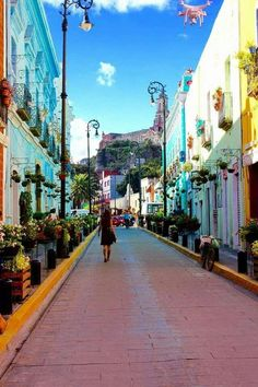 27 Best Cheap Travel Destinations For 2020 Mexico Destinations, Mexico Resorts, Mexico Vacation, Mexico Travel, Travel Destinations, Cool Places To Visit, Places To Travel, Places To Go, Travel Stuff