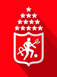 Ragnar, Manchester United, Playing Cards, Soccer, Wallpaper, Bobby Brown, Life, Legends, Hip Hop