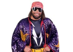 Randy Savage's official WWE Alumni profile, featuring bio, exclusive videos, photos, career highlights, classic moments and more! Miss Elizabeth, Ric Flair, Wwe Champions, Hulk Hogan, Fall Shorts, Romantic Moments, Women Names, Wwe News, Wwe Superstars
