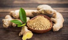 Ginger is useful in improving digestion and increasing the absorption of food. You must already know that Ginger is good for our health. Here are the detailed health benefits of Ginger. Ginger Tea, Fresh Ginger, Ginger Shot, Ginger Juice, Ginger Black, Ginger Extract, Health Benefits Of Ginger, Ginger Powder Benefits