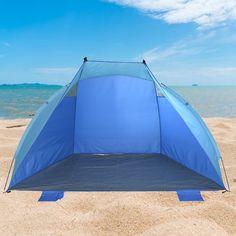 056174c80 11 melhores imagens de camping