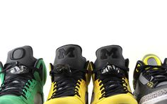 597d46206766f7 IndexPDX - Sneaker Consignment Store - Portland