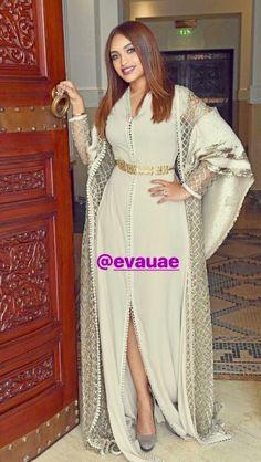 Morocco Morrocan Fashion