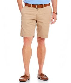 Shop for Polo Ralph Lauren Classic-Fit Flat-Front Chino Shorts at Dillards.com. Visit Dillards.com to find clothing, accessories, shoes, cosmetics & more. The Style of Your Life.