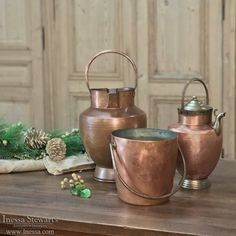 Hammered Copper Cookware Copper Cookware Sets On Sale Clearance Copper Pots, Copper Kitchen, Hammered Copper, Antique Copper, Stove Top Burners, Gas Stove Top, Chicken Broth Can, Cooking Supplies, Homemade Sauce