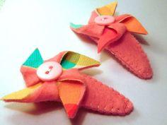 more pinwheel love. awesome stocking stuffer!