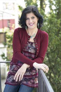 """""""JUDIT Berg, escritora húngara de literatura infantil y juvenil. Judit Berg nació en 1974 en Budapest. En 2011 obtuvo el reconocido Premio de literatura Attila József."""""""