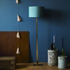 Our Beautiful Floor Lamps - Lighting