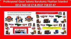 Oyun Makinaları Üreticileri Kiralık Oyun Makineleri Fiyatları   İletişim : 0212 565 10 17 & 0537 718 07 47