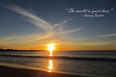 MOTIVATIONAL MONDAY - Get some motivation to visit us on the West Coast, this weekend! :D  #beach #motivational #westcoast #southafrica Year Of The Dragon, Beach Tops, Monday Motivation, West Coast, South Africa, Motivational Monday, Lemony Snicket, Sunset, City