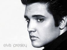 Of course Elvis! I saw him in Oakland CA. in... 72? 73? What a great show. And I cried when he died in1977.