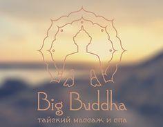 "Check out new work on my @Behance portfolio: ""Big Buddha"" http://on.be.net/1NoVXIn"
