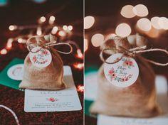 Autumn wedding ... stationary by Design com texto ... venue: Quinta da Eira ... photography by Luminous Photography