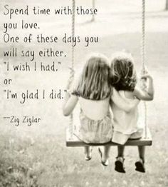 Cute Zig Ziglar Pictures Quotes on Children Love Great Quotes, Funny Quotes, Inspirational Quotes, Motivational, Nice Quotes For Friends, Beautiful Friend Quotes, Real Friends, Wisdom Quotes, Words Quotes