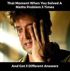 @trolls.in  #sarcasticsdude #sarcasm #entertainment #jokes #laughs #instapic #in...