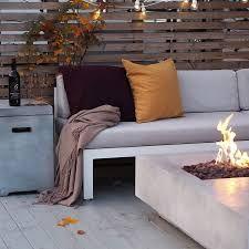 gassbord – Google Søk Outdoor Sectional, Sectional Sofa, Settee, Outdoor Furniture, Outdoor Decor, Roof Tops, House, Gardens, Instagram