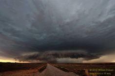 Artesia New Mexico - 14 May 2012