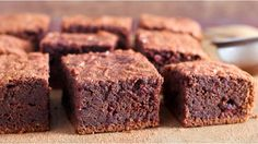 A delicious chocolate beetroot cake - it may sound unusual but the addition of raw grated beetroot gives this cake a lovely moist texture...