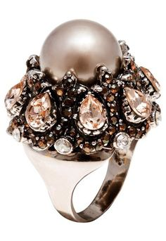 Ring by Caleidoscopio