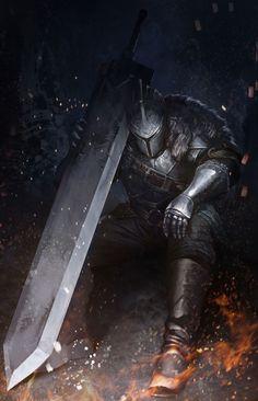 http://lordranandbeyond.tumblr.com/post/122116811995/knightandknights-by-alongkhot-thungkaew