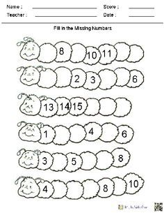 math worksheet : math worksheets on numbers for ks2  google search  maths  : Ks2 Worksheets Maths