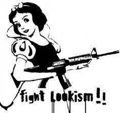 Resultados da Pesquisa de imagens do Google para http://diekarambolage.files.wordpress.com/2010/07/fight_lookism-450x427.jpg%3Fw%3D500