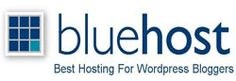 BlueHost-Reviews https://alreadyhosts.com/web-hosting-reviews/bluehost-reviews Bluehost is among the top webhosting companies in the market they additionally have very cost effective rates.