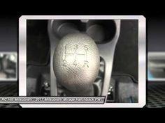 2017 Mitsubishi Mirage DeLand Daytona Orlando N7921