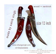 Sahib singh  +919463640890 Nihangsingh