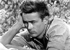 "Understanding James Dean's Interesting ""Self"": Analysis of a Hollywood Legend by Justin James #jamesdean #rebelwithoutacause #giant #eastofeden #troubledstar"