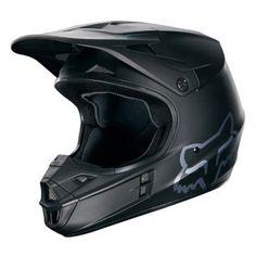 Pin this  2017 V1 Helmet - ECE - http://fitnessmania.com.au/shop/torpedo7/2017-v1-helmet-ece/ #ECE, #Fitness, #FitnessMania, #Health, #HELMET, #Helmets, #Torpedo7, #V