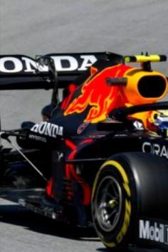 Red Bull Racing, Formula 1, Grand Prix, Link