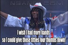 Dave Chappelle Baller Meme | Posted by MrEnigma at 03:21