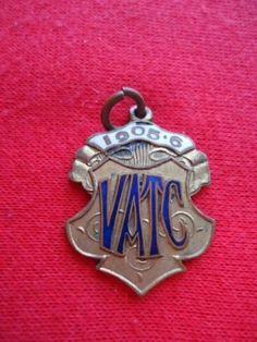 1905-06-VICTORIA-AMATEUR-TURF-CLUB-RACING-MEMBERSHIP-BADGE