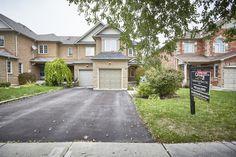 97 Tremount Street, Brooklin, Ontario