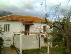 Βρύση Gazebo, Outdoor Structures, Traditional, Architecture, Garden, Arquitetura, Kiosk, Deck Gazebo, Lawn And Garden