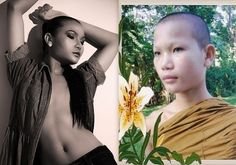 shemale wiki intim thai massage