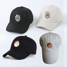 El Paso Strong Unisex Adult Hats Classic Baseball Caps Sports Hat Peaked Cap