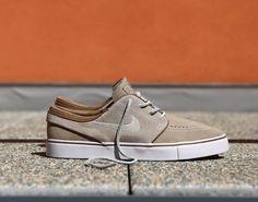 Nike SB Janoski OG Reed http://www.popname.cz/cze/produkty.html/nike-sb
