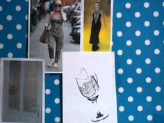 Connie Breukhoven Als Vanessa - Broken Glass (The Happy Mix Version)