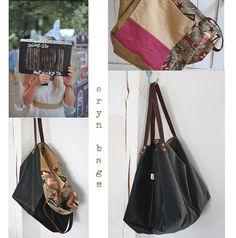 Bag No. 261